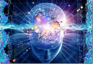 Интернет-Вселенной-300x206.png