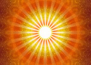 Я-Солнце-300x214.jpg