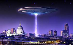 BC5002-001.jpg  UFO