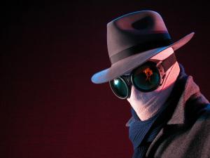 Человек-невидимка-300x225.jpg